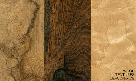 keep designinghigh resolution wood textures free