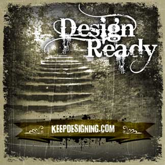 grunge-design-ready-keepdesigning-com