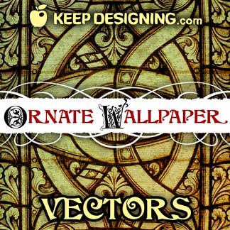 vintage-wallpaper-ornate-vectors-keepdesigning-com-example.jpg