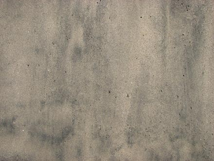 free wet sand texture sample 1
