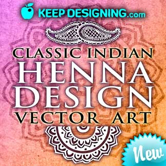 indian-henna-design-vectors-keepdesigning-promo.jpg