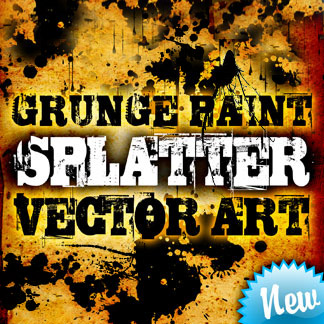 paint-splatter-vectors-keepdesigning-com-promo