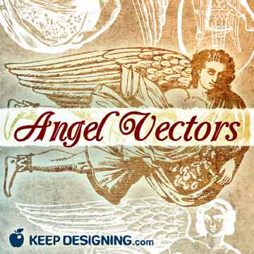 winged-angel-vectors-free-keepdesigning-promo