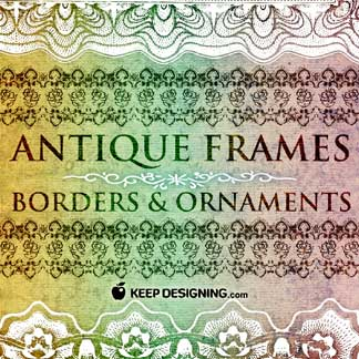 antique-fancy-frames-borders-and-ornaments-keepdesigning-promo