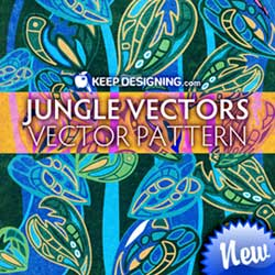 jungle-plant-wallpaper-pattern-vector-keepdesigning-com-promo