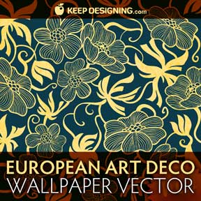 european-art-deco-floral-vectors-keepdesigning-promo