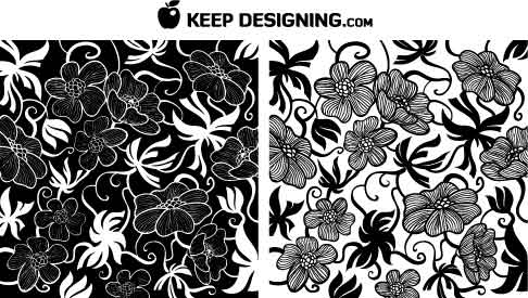 european-art-deco-floral-vectors-keepdesigning-sample