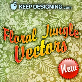 floral-plant-jungle-vectors-keepdesigning-promo