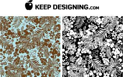 floral-plant-jungle-vectors-keepdesigning-sample