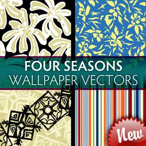 four-seasons-wallpaper-design-vectors-keepdesigning-promo