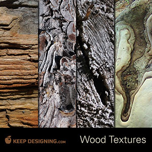 high resolution wood textures