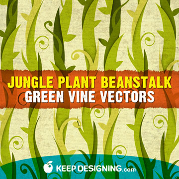 Keep DesigningVector Art | Clip Art | Flourishes, Borders
