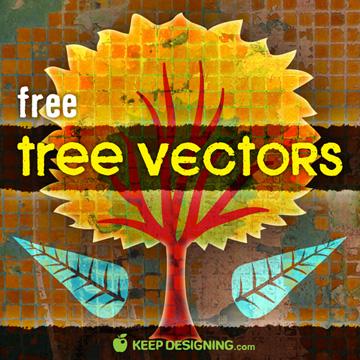 keep designingfree vector art graphic design vectors illustrator rh keepdesigning com free stock art for commercial use free stock cartoon animation